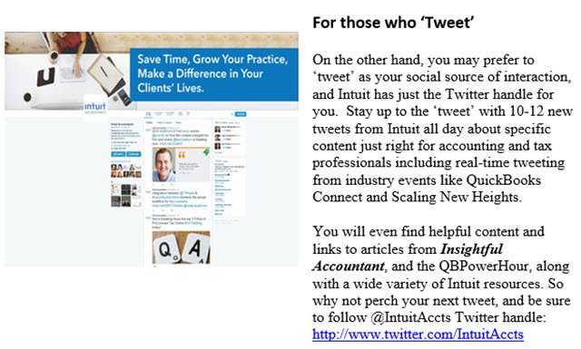 Intuit Twitter (Revised)