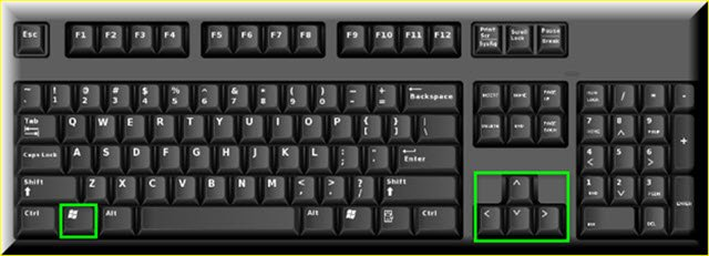 QBO Keyboard Tips 01