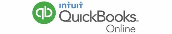 QuickBooks Online (640)