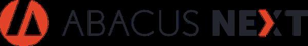 Abacus Next logo