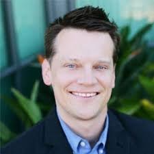 Jason Kruger Signature Analytics