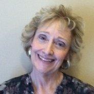 Carol Oliver Woodard