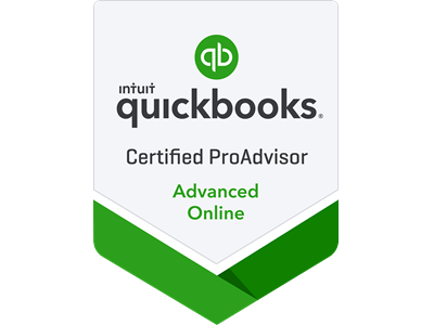 Qbo Advanced Proadvisor Certification Tour Insightfulaccountantcom