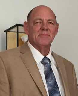 Rick Hays