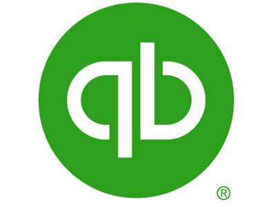 QuickBooks QB logo 400x300