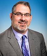 Eric Green Attorney