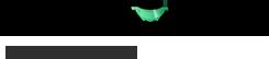 Tax Prodigy logo