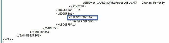 Balamt-02-Tip_1-Pre_Edit