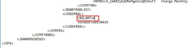 Balamt-03-Tip-1_Post-Edit