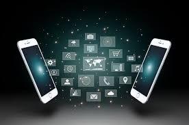 app communication