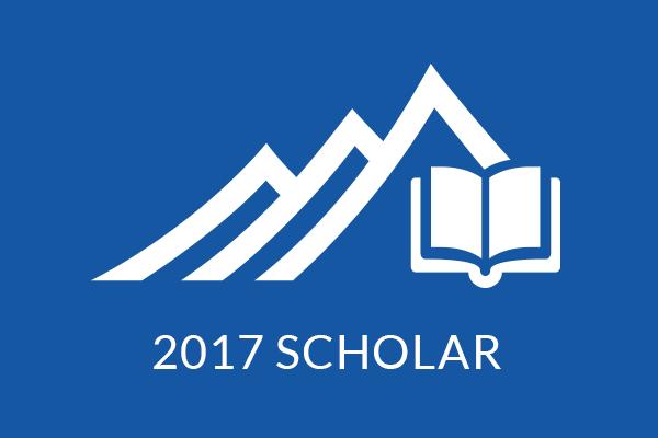 SNH Scholar logo