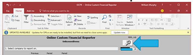 Custom Reporter-0A