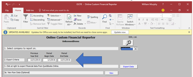 Custom Reporter-10