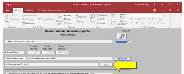 Custom Reporter-12