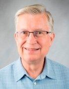 Hal Rosen