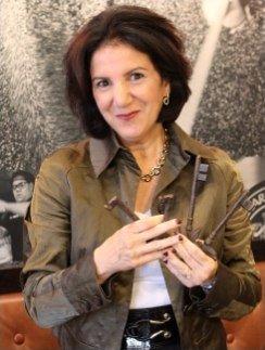 Christine Galli