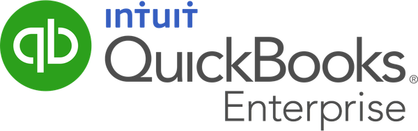 Quickbooks Enterprise Logo