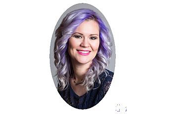 Liz Scott, Our QBO Contributing Editor