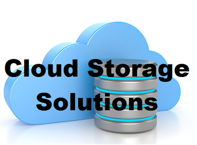 Cloud Storage Solutions.png