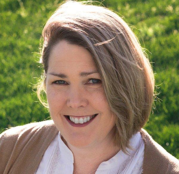 Heather Satterley Current