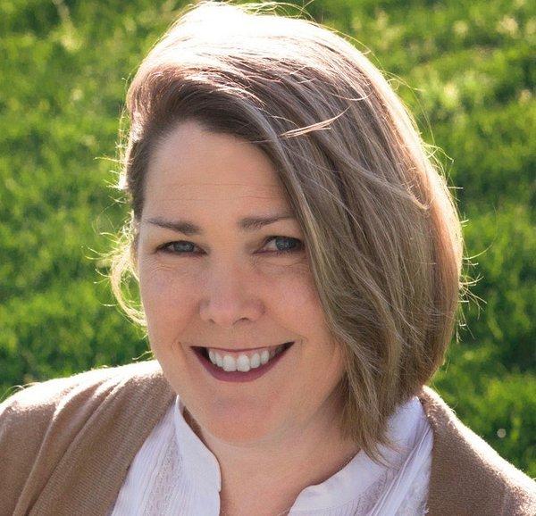 Heather Satterley Current 2