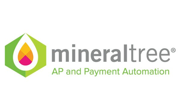 MineralTree AP Automation
