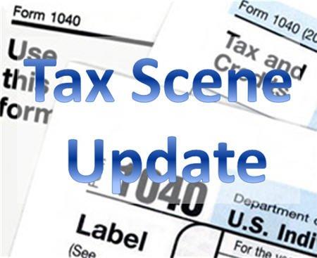 Tax Update LG