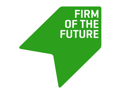 Firm of Future Logo 4X3