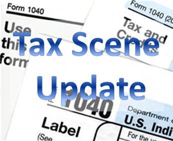 Tax Update SM