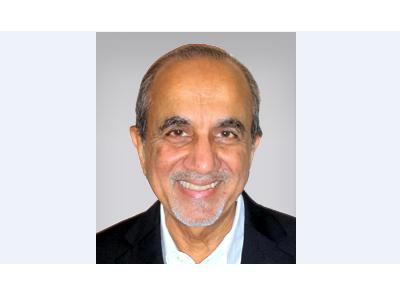 Mohamed Tallib