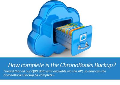 ChronoBooks-04