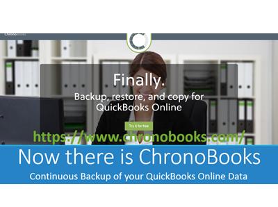 ChronoBooks-01