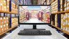 SalesPad Inventory Management