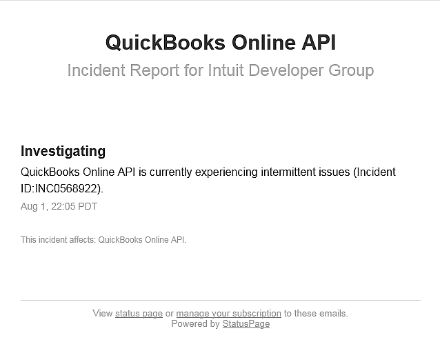 QBO API Issue.png