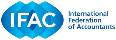 IFAC better logo