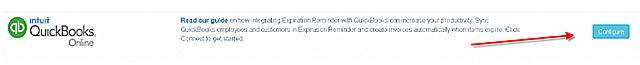 Expire_FL_0H