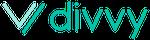 191-3151-598a017a90bb9-logo-teal.png