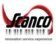 Scanco logo