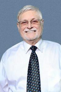 Larry L. Bertsch