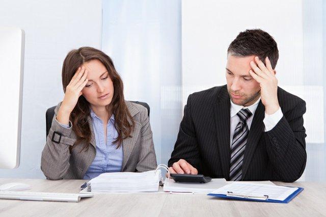 growthforce bookingkeeping pains pix