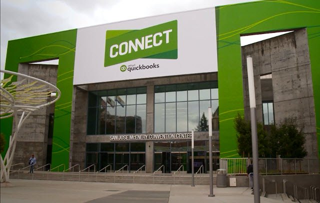 QB Connect_Home