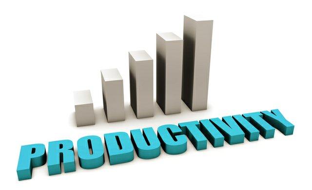 productivity pix