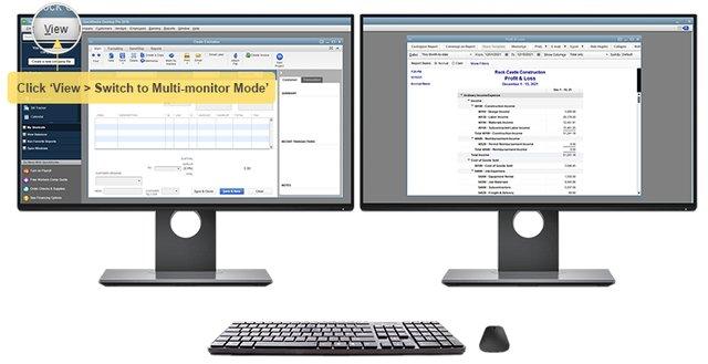 QB2018-Multi-monitor-fig_01