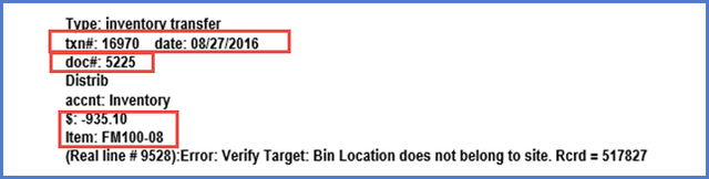 Bin_Site_Error_rc
