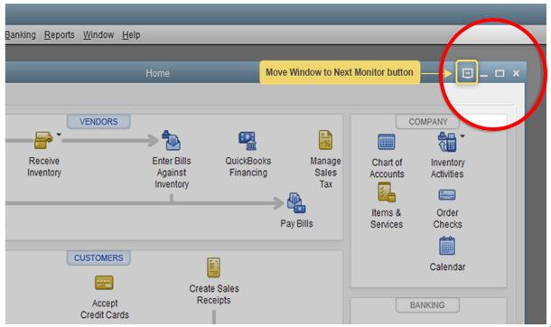 QB2018_Multi_monitor_support
