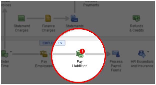 QB2018_payroll_liability_reminder