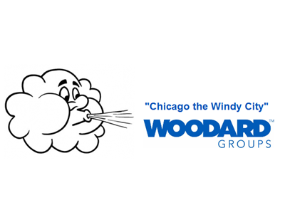 Windy City Woodard.png