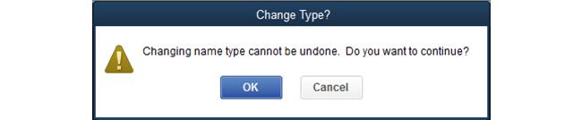 Change_other_name_type_03