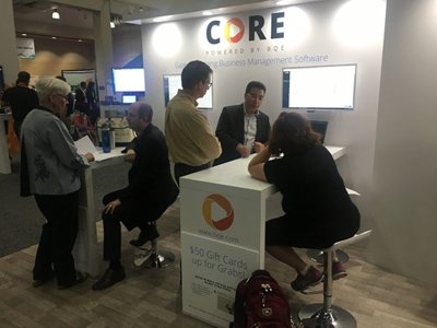 Core by BQE at AccountEx