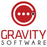 Gravity Software logo